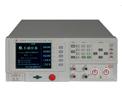 長盛CS9940A程控安規綜合測試儀