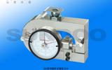山度SG指針式測力計