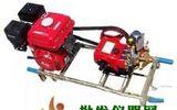 担架式动力喷雾机