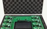 物聯網傳感器基礎實驗箱(國泰安)