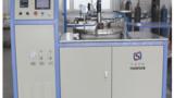 微波多功能實驗爐設備