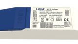 莱福德(LIFUD)品牌 节能照明 LF-GIF040PA(标准版)智慧教室照明智控系统解决方案