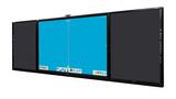 Howeasy Board 智能液晶压感黑板  无墨无尘 互联互通