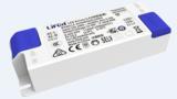 LIFUD教室照明電源-基礎版(非智能)