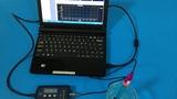 師大教育數據采集系統,計算機數據采集系統,理化生數字化探究實驗室傳感器