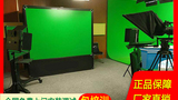 录播设备 慕课录播设备 校园电视台设备