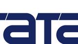 Stata17 数据统计分析软件包【StataCorp LLC官网授权】