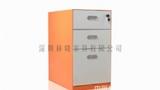 深圳宝安西乡文件柜厂家文件柜批发文件柜采购量大价格优惠
