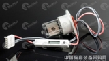贺利氏DS252/05J替代Thermo UV6000LP 氘灯108052