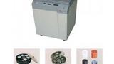 DL-5000B 低速冷冻多管离心机