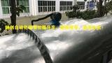锅炉蒸汽流量计,大管径蒸汽流量计,厦门融创可定制