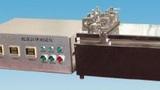 低温拉伸试验装置