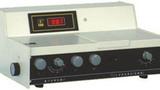 721A分光光度計