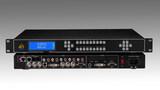 LED画面处理器VSP618VSP320具有一路DVI输入,四