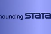 Stata 17震撼发布!29大功能更新,逐一为您解析