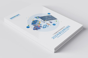 教育科技品牌希沃首次发布社会责任报告,专注做好教育这一件事