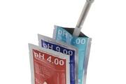 关于pH测量的六个小贴士