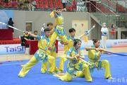 安徽省选手王春雨获得全国学生运动会田径比赛2枚金牌