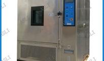 如何掌握恒温恒湿试验机使用讲解