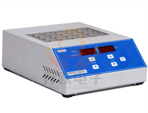 恒温金属浴12孔厂家/四川干式恒温器价格