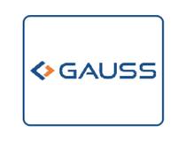 GAUSS      矩阵语言数据分析软件
