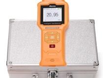亚欧品牌 气体分析仪 DP-H2 [核心卖点]