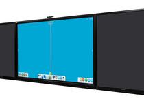 Howeasy Board 智能液晶壓感黑板  無墨無塵 互聯互通