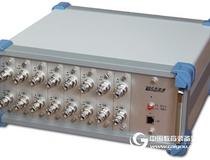 WS-3811數字式動靜態應變數據采集儀