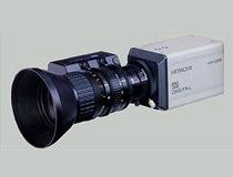 日立1/2寸3CCD摄像机HV-D15AS