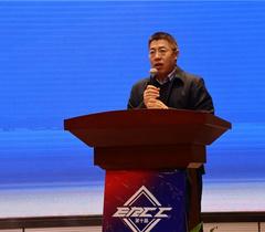 智力与创意的角逐,2020第十届中国教育机器人大赛圆满收官