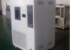 高低温试验箱如何解决降温慢?