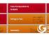 Mathematica 软件介绍