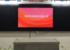 欧帝智慧教室互动黑板项目概览
