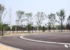 學校塑膠跑道被鏟除 操場危險系數是否降低
