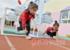 崂山新改建51所幼儿园 下半年VR技术进教室