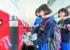 長沙:政府購買服務 學生免費飲水