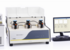 K涂层薄膜对不同气体阻隔性能的测试