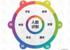 三盟科技教育大腦-AIoF,助力打造平安校園