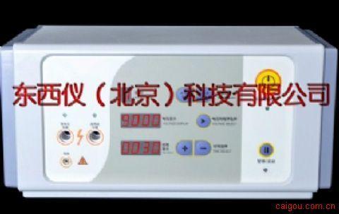 中低频高电位治疗仪