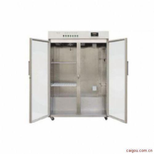 YC-2B层析柜/恒温层析柜