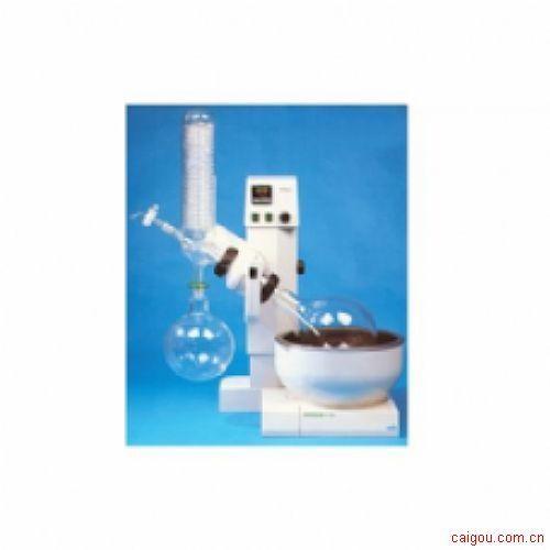 5L旋转蒸发器/旋转蒸发仪