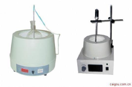 HDM-3000C电热套