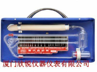 PM-2型麦氏真空表0.1Pa~20Kpa