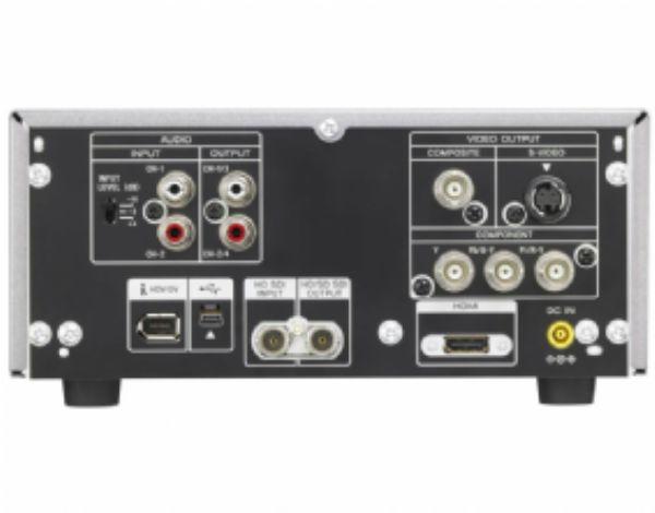 PMW-EX30 存储卡录像机