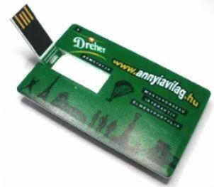 工厂生产研发U盘 卡片、皮质、木质、金属、PVC等