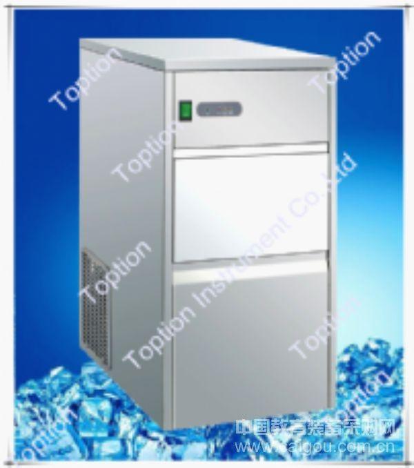 TOPT型-雪花制冰机-制冰箱