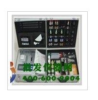肥料养分专用检测仪(JN-FYC-I)