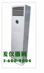 柜式紫外线空气消毒器100