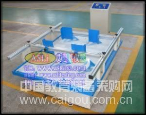 led專用高低溫低壓試驗箱原理 北京高低溫試驗機價格