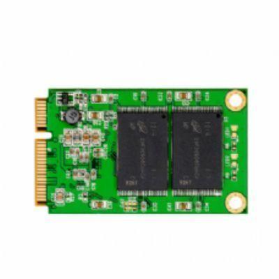 8G/16G/32G/64G工業固態硬盤SSD工業存儲